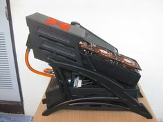 Liquid Cooling Case Gallery - Page 226
