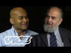 ▶ Mark Kleiman on Regulating Weed: VICE - YouTube