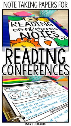 Using Beanie Baby animals to teach reading strategies will help with decoding and comprehension skills. This unit includes printables, parent information, book marks, posters, activities, hands on work, guided reading materials and more! Everything you need for reading conferences and anecdotal notes. Great for small groups and intervention. A fun way to get children in your classroom learning and reading. Kindergarten and First grade (1st Grade) Reading Strategies, Reading Skills, Guided Reading, Teaching Reading, Teaching Activities, Learning, Kindergarten Lesson Plans, Kindergarten Reading, Kindergarten Phonics