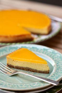 ... acida gluten free more acida gluten gluten free cocoa cake la cassata