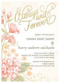 vintage lace wedding invitation wedding invitations pinterest vintage lace weddings lace and invitations - Sams Club Wedding Invitations