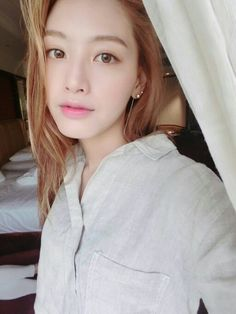 Rainbow Jaekyung South Korean Girls, Korean Girl Groups, Japanese Makeup, Korean Star, Gyaru, Girl Bands, Pretty Face, Ulzzang, Asian Girl
