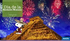 Metlife Metlife Snoopy, Peanuts Snoopy, Movie Posters, Movies, Fictional Characters, Art, Snoopy Wallpaper, Wall Papers, Mexican Revolution