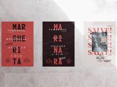 Pizzeria Napoletana on Behance Italian Restaurant Logos, Logo Restaurant, Behance, Pizza Project, Typography Design, Logo Design, Ramen Bar, Serif Typeface, National Symbols