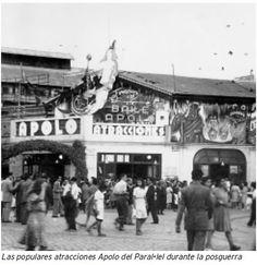 Teatro Apolo – Bodega Apolo – Baile Apolo – Atracciones Apolo - La Barcelona de antes Barcelona Catalonia, Antique Photos, Harley Quinn, Vintage, Barcelona City, Barcelona Spain, Apollo, B W Photos, Old Photography