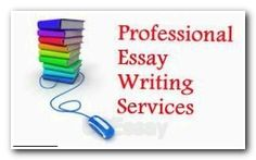 important essay topics for competitive exams