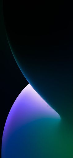 Android Phone Wallpaper, Abstract Iphone Wallpaper, Samsung Galaxy Wallpaper, Apple Wallpaper Iphone, Free Desktop Wallpaper, Cool Wallpapers For Phones, Best Iphone Wallpapers, Iphone Background Wallpaper, Dark Wallpaper