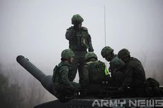 Pictures of Singapore Armed Forces - Page 137