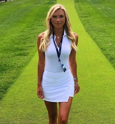 Visit Register FREE dating adults Just signup and f*ck local girls This site contains s.x dating for adult local hot singles It's free dating site no credit card needed. Golf Attire, Golf Outfit, Girls Golf, Ladies Golf, Mens Golf Fashion, New Golf Clubs, Sexy Golf, Tennis Clothes, Sexy Skirt