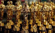 Attualià: #Oscar #2017 #info tv e streaming: dove seguire la cerimonia? (link: http://ift.tt/2lIW8UM )