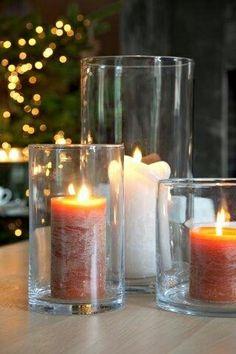 moon vase, in 4 verschillende formaten van SCAPA HOME