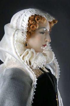 Mary Queen Of Scots, Queen Elizabeth, Queen Mary, Tudor History, British History, House Of Stuart, Elisabeth I, Scotland History, Tudor Dynasty