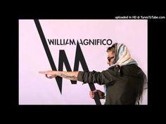 Williams El Magnifico - Putangeo [WwW.GeneroMundial.Net]
