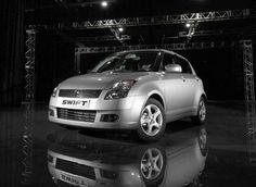 """""""Ha megbízhatót akarsz, japánt kell venni"""" – hangzik sokszor a vitatható igazságtartalmú kijelentés. Mégis, ha megbízható kisautót keresünk, 1 millió körül, nem mehetünk el szó nélkül a Suzuki Swift 2005-2010 között generációja mellett. A 2008-as gazdasági válság előtt a legnépszerűbb új autóként… Audi Rs3, Suzuki Swift, Logo Audi, Sedan Audi, Suzuki Cars, Theme Pictures, Geneva Motor Show, Automotive News, Cutaway"""