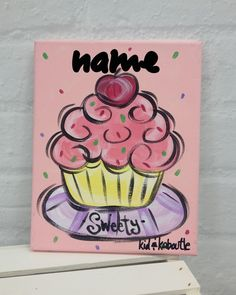 1000 ideas about cupcake room decor on pinterest