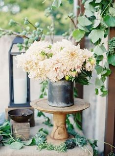 9107951159e35a Elegant wedding centerpieces info - To help you prepare dancing for the  first dance