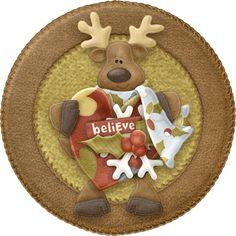SGBlogosfera. María José Argüeso Christmas Graphics, Christmas Clipart, Christmas Stickers, Christmas Images, Christmas 2017, Christmas Printables, Christmas Lights, Christmas Decorations, Xmas Clip Art