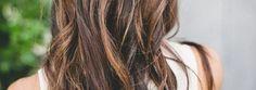 Quelle pince pour une coiffure de mariage ? Marie, Long Hair Styles, Beauty, Top Knot, Headdress, Hairstyle Ideas, Beleza, Long Hairstyle, Long Hairstyles