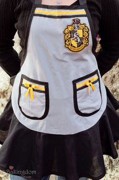 I want this and everything else Harry Potter on Etsy!