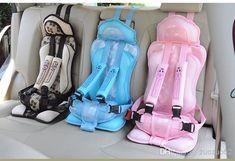 Wholesale Portable Toddler Car Seat - Buy HOT HOT SALE!!!Portable Toddler Car Seat Safety,Hot Selling Comfortable Toddler Car Seats,Wholesale Brand New Infant Car Belts, $21.66 | DHgate