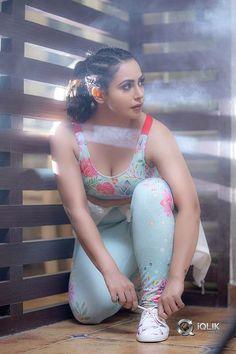 Beautiful Girl Indian, Most Beautiful Indian Actress, Beautiful Girl Image, Beautiful Women, Beautiful Celebrities, Beautiful Actresses, Indian Girls Images, Looks Plus Size, Indian Actress Hot Pics