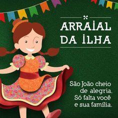 arraial.jpg (490×490)