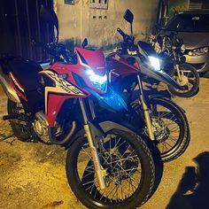 300 Abs, Honda 300, Wallpaper, Nasa, Bb, Motorcycle, Vehicles, Street Bikes, Fancy Cars