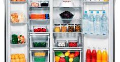 The Best Refrigerator Brands