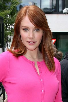 Bryce Dallas Howard photos, pictures, stills, images, wallpapers ...