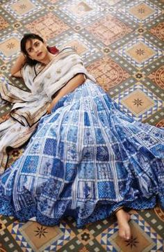 Indian Wedding Outfits, Bridal Outfits, Indian Outfits, Indian Clothes, Indian Photography, Fashion Photography, Indian Fashion Dresses, Fashion Outfits, Studio Photography Poses