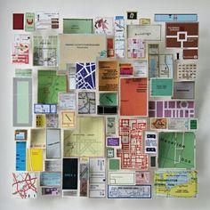 Maps-collage-scrapbook-inspiration Mehr