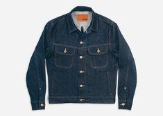 Zantt Mens England Short Sleeve Large Size Pure Color Oxford Dress Work Shirt