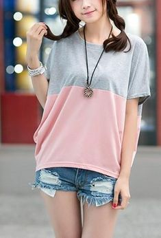 Buy direct at Amtify and get $10 off instantly! No Coupon Code Require! Everyday new deals! up to 75% savings! Color : Pink , Navy Size : Free Size ( Fits Small