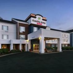 Springhill Suites Waterford Mystic: 401 NORTH FRONTAGE ROAD,QUAKER  HILL,CT,06385