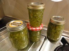 Lime Marmalade Recipe - Genius Kitchen