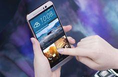 Los dispositivos #HTCOneM9, #SonyXperiaM4Aqua y #XperiaZ4Tablet; los #LenovoVIBEShot y A7000; #MicrosoftLumia640 y #Lumia640XL, además del #AlcatelOneTouchIdol3Reversible, han resultado protagonistas del #CongresoMundialdelMóvilBarcelona2015