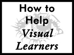 how to play in a blackjack tournament strategies for visual learners