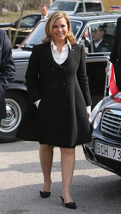 Nassau, Luxembourg Germany, Royal Monarchy, Maria Teresa, Elisabeth, Lorde, Royal Fashion, Stockholm, Two By Two