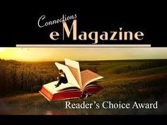 Readers Choice Award - YouTube