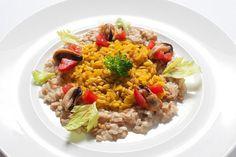 Ecco i tre piatti vincitori del concorso, rivolto ai consumatori, RisotTiamo di Riso Gallo, che ha visto fra i giudici lo chef Bruno Barbieri. Che si mette in