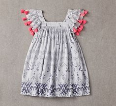 woven play tutu dress - Google Search