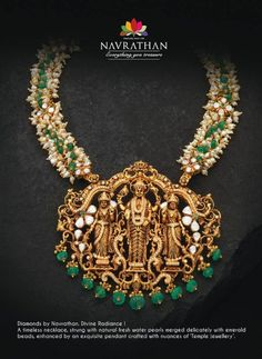 Antique Jewellery Designs, Gold Jewellery Design, Designer Jewellery, Bridal Jewelry, Beaded Jewelry, Gold Jewelry, Ear Jewelry, Gold Bangles, Jewelry Sets