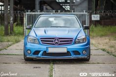 Mercedes C63 Amg, Benz C, Php, Motorbikes, Cars, Vehicles, Autos, Motorcycles, Car