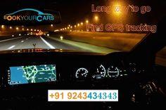Gps Tracking System, Weekend Plans, Car Rental