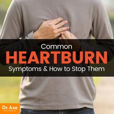 the ulcer story the authoritative guide to ulcers dyspepsia and heartburn