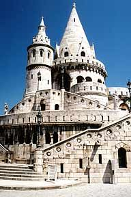 budapest,  fisherman's bastion The Places Youll Go, Places To Visit, Lds Mission, Budapest Hungary, World History, Amazing Places, Romania, New Zealand, Places To Travel