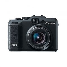 Canon PowerShot MP Digital Camera with Wide-Angle Optical Image Stabilized Zoom - - Product Description: The PowerShot features a newly develope Best Digital Camera, Best Camera, Canon Digital, Perfect Camera, Distancia Focal, Cameras Nikon, Canon Zoom Lens, Secure Digital, Optical Image