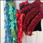 Creative Color Knitting Journey|April 20-29, 2017 - Arts and Cultural Travel