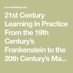 how has technology impact 20th century in field psychology 05102018 technology and science have progressed at an accelerated rate during the 20th century, as the highlights of the inventions of the first 50 years show.