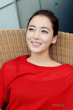 Lee So Yeon, Korean Beauty, Actresses, Female Actresses